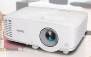 BenQ MH560 is the Best projectors for gaming, The best home projectors for gaming and movies on any budget, Is video projector good for gaming?, Is there a 120hz projector?, Can you play PS5 on a projector?, What is the best projector for ps4?, The Best Gaming Projectors You Can Buy, Best 4k gaming projector Malaysia, Best wireless gaming projector, How do I choose a gaming projector?, Are projectors worth it for gaming?
