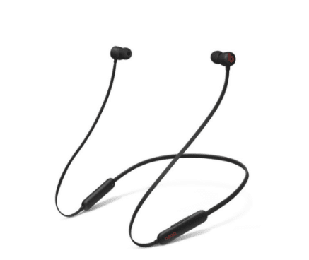 Earphones is Top 10 things to Buy During Black Friday Sales in Malaysia, Black Friday 2021 2022 in Malaysia: when is it and what deals can be found?, Does Malaysia have Black Friday sales?, Black Friday sales 2021 2022, Does Apple do Black Friday sale?, Is Cyber Monday cheaper than Black Friday?, Does lazada have Black Friday?, What is Black Friday offer?, Is Black Friday still called Black Friday?