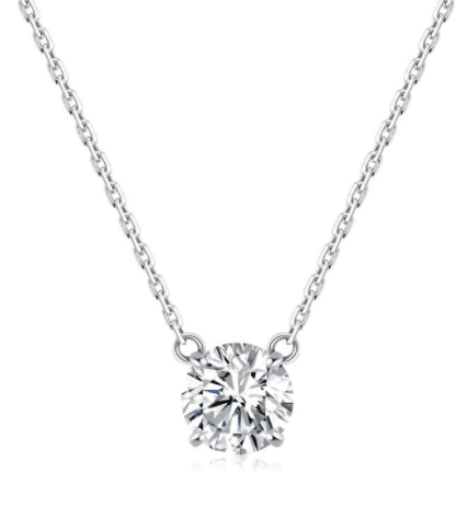 Necklace for Ladies is Top 10 things to Buy During Black Friday Sales in Malaysia, Black Friday 2021 2022 in Malaysia: when is it and what deals can be found?, Does Malaysia have Black Friday sales?, Black Friday sales 2021 2022, Does Apple do Black Friday sale?, Is Cyber Monday cheaper than Black Friday?, Does lazada have Black Friday?, What is Black Friday offer?, Is Black Friday still called Black Friday?