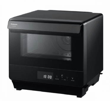 Panasonic 20L Steam Convection Cubie Oven is 12 Best Steam Ovens Reviews of 2021 2022 2023, Which is the best steam oven?, Can you Use a Steam Oven as a Normal Oven?, Best Steam Ovens in 2021: Which brand to choose for your home, What is a steam oven for?,Can a steam oven replace a regular oven?,Do steam ovens need water supply?,Are steam ovens good for baking?, best luxury appliances, steam oven disadvantages,steam oven countertop,best steam oven Malaysia,steam oven Malaysia, steam ovens pros and cons, built-in steam oven Malaysia, panasonic steam oven, steam oven review