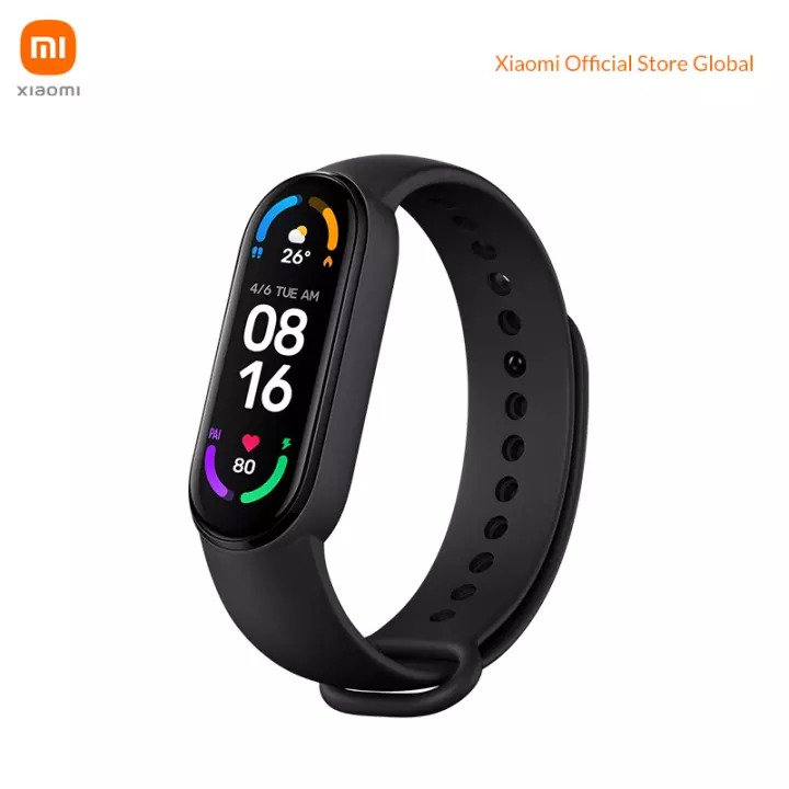 Smartwatch is Top 10 things to Buy During Black Friday Sales in Malaysia, Black Friday 2021 2022 in Malaysia: when is it and what deals can be found?, Does Malaysia have Black Friday sales?, Black Friday sales 2021 2022, Does Apple do Black Friday sale?, Is Cyber Monday cheaper than Black Friday?, Does lazada have Black Friday?, What is Black Friday offer?, Is Black Friday still called Black Friday?, Is it worth buying on Black Friday
