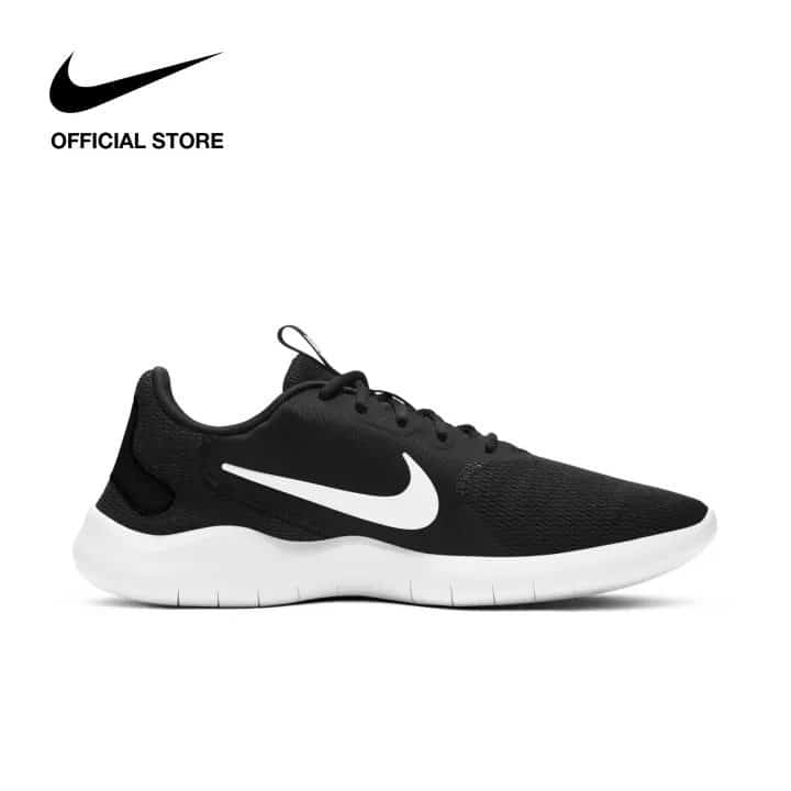 Sportswear is Top 10 things to Buy During Black Friday Sales in Malaysia, Black Friday 2021 2022 in Malaysia: when is it and what deals can be found?, Does Malaysia have Black Friday sales?, Black Friday sales 2021 2022, Does Apple do Black Friday sale?, Is Cyber Monday cheaper than Black Friday?, Does lazada have Black Friday?, What is Black Friday offer?, Is Black Friday still called Black Friday?