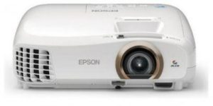 Which projector is best for Netflix?, Can Netflix be watch on projector?, What mini projectors are compatible with Netflix?, Epson EH-TW5350 is the Best Projectors in Malaysia, best projectors for home use, best cheap projectors, best budget projector for outdoor movies, best budget projector for netflix, 10 Best Affordable Projectors in Malaysia 2021 2022 2023, 10 Best Mini Projectors Malaysia For Home & Office, Latest Projector Price in Malaysia, multimedia projectors for home theatre,